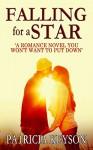 Falling For A Star - Patricia Keyson