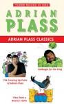 Adrian Plass Classics (Three In One) - Adrian Plass