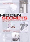 Hidden Secrets: The Complete History of Espionage and the Technology Used to Support It - David L. Owen, Antonio J. Mendez
