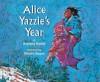 Alice Yazzie's Year - Ramona Maher, Shonto Begay