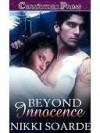 Beyond Innocence - Nikki Soarde