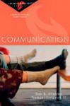 Communication (Intimate Marriage) - Dan B. Allender, Tremper Longman III