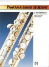 Yamaha Band Student, Bk 1: Rock-Powered Accompaniments, 2 CDs - Sandy Feldstein, John O'Reilly