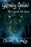 The Search for Siren - Nicole Storey