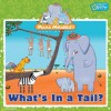 Mama Mirabelle: What's in a Tail? - Laura Marsh