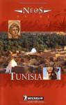 Michelin NEOS Guide Tunisia, 1e (NEOS Guide) - Michelin Travel Publications