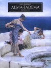 Sir Lawrence Alma - Tadema - Russell Ash