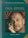 Paul Zindel - Susanna Daniel