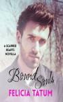 Bound Souls: Zander and Daphne - Felicia Tatum