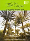 "The Oasis: Al Ain Memoirs of ""Doctora Latifa"" - Gertrude Dyck"