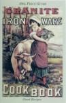 Granite Iron Ware Cook Book - L-W Books