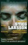 Mężczyźni, którzy nienawidzą kobiet t.1 - Stieg Larsson