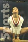 Sports: The First Five Millennia - Allen Guttmann