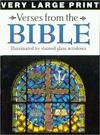 Verses from the Bible - Kathy Reinhold, William Donavan, Laura Donavan, Susanne Buckalew, Suzanne Buckalew