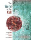 The World of the Cell, 7th Edition - Wayne M. Becker, Jeff Hardin, Lewis J. Kleinsmith