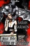 Terms of Payment - Sarah Barimen