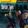 Destroyer # 96- Infernal Revenue (The Destroyer) - Warren Murphy, Richard Ben Sapir