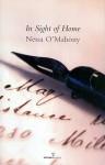In Sight of Home - Nessa O'Mahony