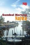 Sambal Kerang Najwa - Norhayati Berahim, Kusyi Hirdan