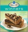 Pillsbury Bake-off Winners - Pillsbury Editors