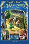 La Terra delle Storie - Oltre i regni (Italian Edition) - Chris Colfer