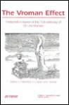 The Vroman Effect - C.H. Bamford
