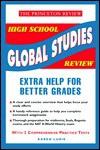 High School Global Studies Review (Princeton Review Series) - Karen Lurie