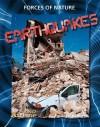 Earthquakes - Sue L. Hamilton