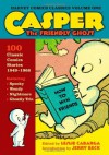 Harvey Comics Classics, Vol. 1: Casper - Leslie Cabarga, Jerry Beck