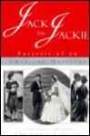 Jack and Jackie - Christopher Anderson