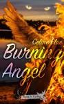 Burning Angel - Celine Blue, Jan Fischer