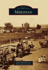 Meridian - Frank Thomason, Polly Ambrose Peterson