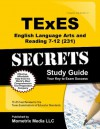 TExES English Language Arts and Reading 7-12 (231) Secrets Study Guide: TExES Test Review for the Texas Examinations of Educator Standards - TExES Exam Secrets Test Prep Team