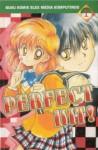 Perfect Hit! 1 - Mika Kawamura, 川村美香