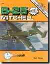 B-25 Mitchell in Detail - Bert Kinzey