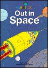 Out In Space - Tim Wood