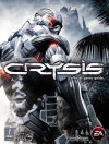 Crysis: Prima Official Game Guide - David Hodgson