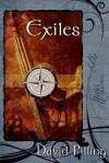 Exiles - David Pilling