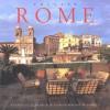 Private Rome - Elizabeth Helman Minchilli