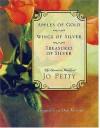 The Greatest Works of Jo Petty - Jo Petty