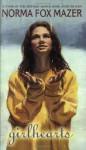 Girlhearts - Norma Fox Mazer