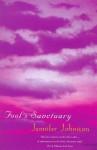 Fool's Sanctuary - Jennifer Johnston