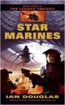 Star Marines - Ian Douglas