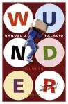 Wunder (German Edition) - R.J. Palacio, André Mumot