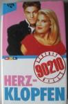 Herzklopfen (Beverly Hills 90210) - Mel Gilden