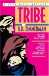 Tribe - R.D. Zimmerman