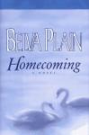 Homecoming - Belva Plain