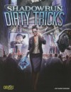 Dirty Tricks - Catalyst Game Labs