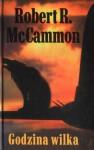 Godzina wilka - Robert McCammon