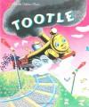 Tootle - Gertrude Crampton